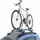 Aluminium Cycle carrier BICI 3000