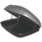 Roof box 300Litres Model 130