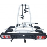 Towbar Mounted 2 bike Carrier